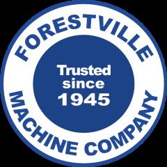 Forestville Machine Company